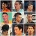 Jeremy Lin from Linsanity to Hairsanity: What are the Reasons Behind his Hairdos?