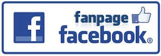 Jasa Tambah Likes Facebook Fan Page