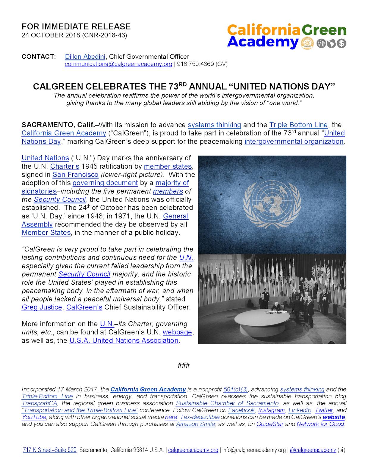 War one pdf universal