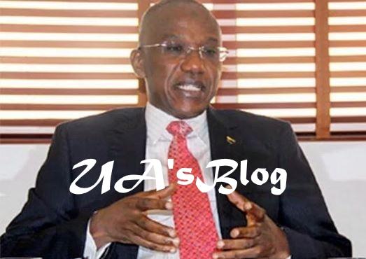 Revealed: List Of 105 Top Individuals Owing Nigeria N906 Billion