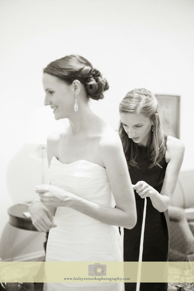 Lesley Veronika Photography Allison And Robert S Wedding