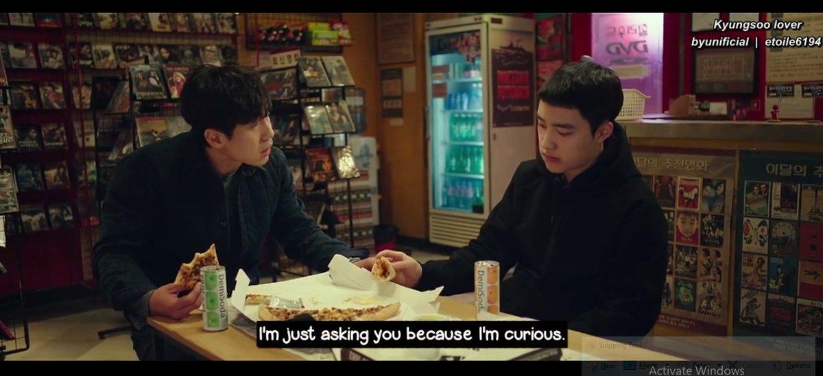 Room no 7 korean movie download