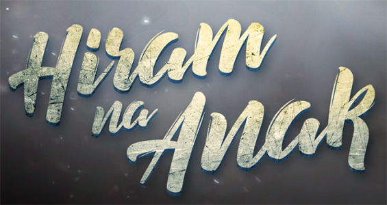 Hiram Na Anak May 1 2019 SHOW DESCRIPTION: Happily married couple Miren (Yasmien Kurdi) and Adrian's (Dion Ignacio) lives were almost perfect except for the fact that Miren was having […]