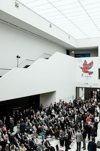 Kunstmuseum, Pablo Picasso, Renata Jaworska