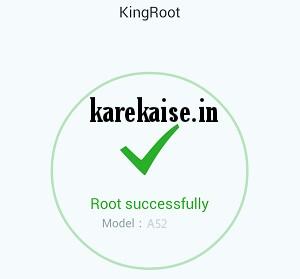 Mobile Root kaise kare mobile mathod