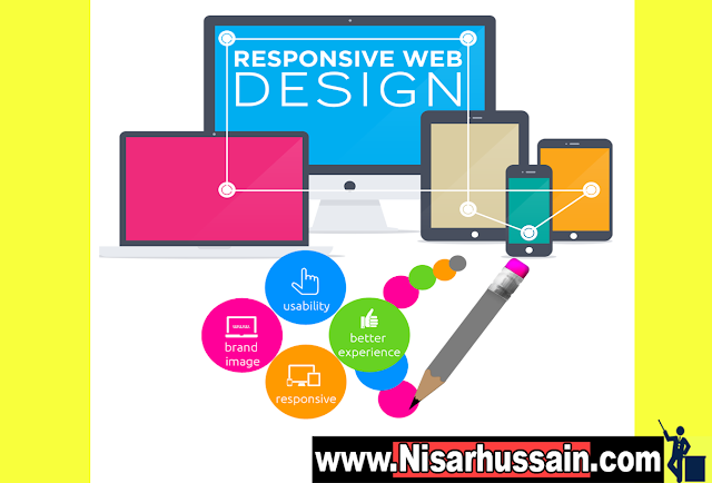 seo with designing