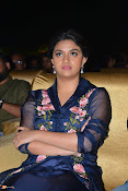 Keerthi Suresh at Nenu Local Audio Launch-thumbnail-9