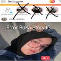 Cara Mengatasi Story Instagram Error dan Tidak Bisa Dibuka