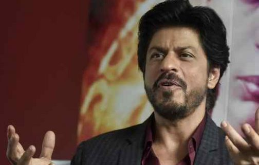 Raees-Release-Date-SRK-Raees-Movie-release-date