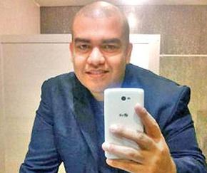 Ejecutan a Óscar Iván Gómez Morales dueño de bar en Coatzacoalcos