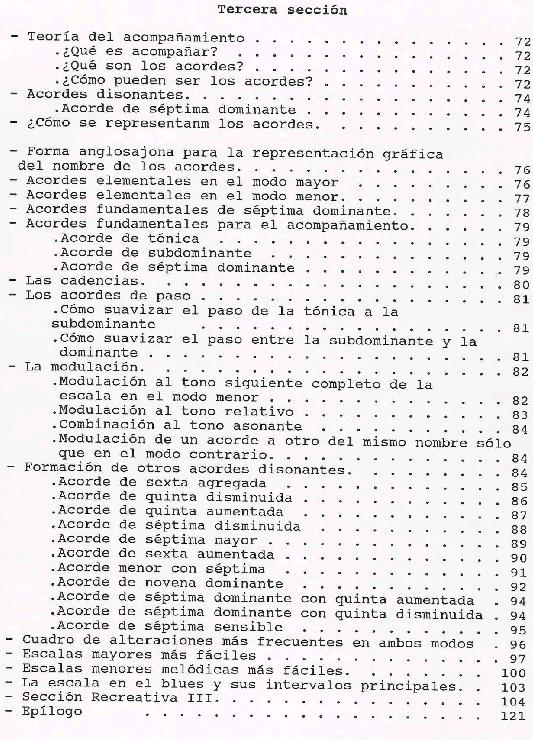 guitar rig 5 manual pdf