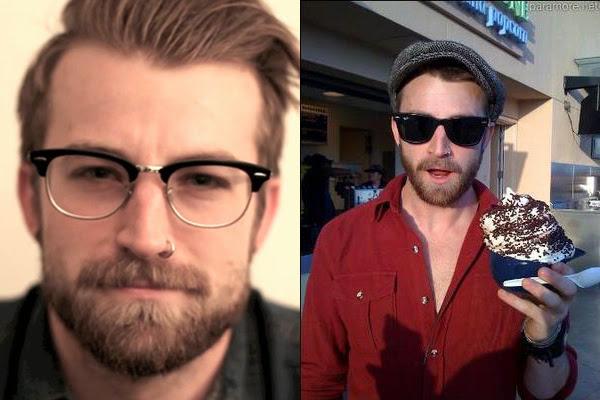 c9166eeff2c0f ... Masculino  Esse tipo de rosto é o que mais se encaixa com a maioria dos  modelos de Óculos, só tome cuidado com os Óculos pequenos, tente evitá-los.