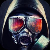 The Sun: Origin Mod Apk Full Version v1.1.8 (Unlimited Money)