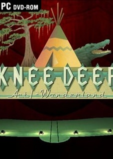 Download Knee Deep Act One - PC (Completo em Torrent)