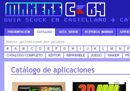 Blogger+HTML+CSS+JQuery [makers.commodoremania.com]