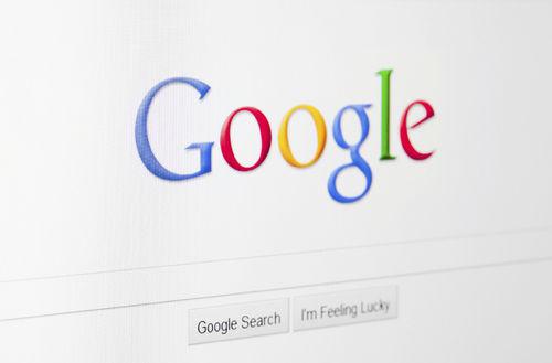 12 từ khóa không nên tìm trên Google