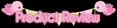Doll Skin Foundation Sendayu Tinggi Review