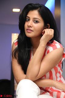 Sshivada Cute Malayalam actress in white trousers .xyz 025.jpg