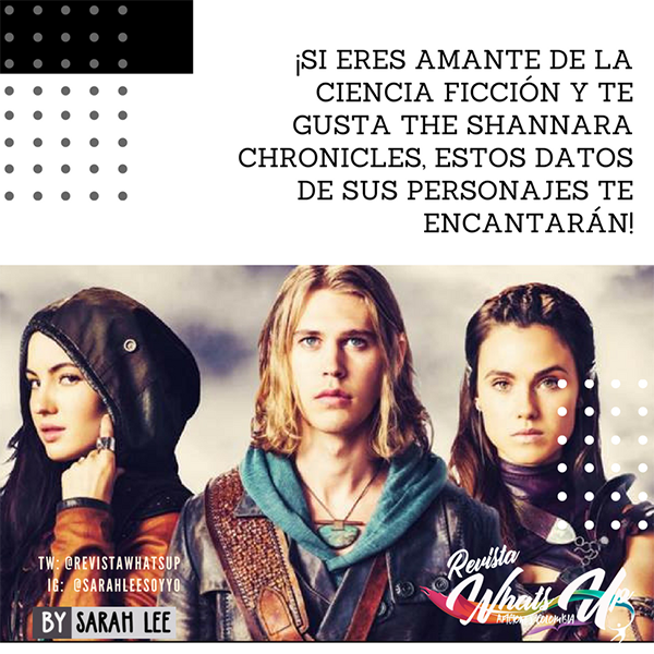 The-Shannara-Chronicles-datos-personajes