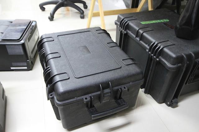 Safty case กล่องเก็บปืน กล่องเก็บปืนยาว กล่องเก็บปืนสั้น กล่องเก็บปืนอัดลม กล่องใส่กล้อง กล่องเก็บกล้อง กล่องเก็บอุปกรณ์ กล่องเก็บเลนส์ กล่องเก็บเลนส์กล้อง Hard Case Hard Gun Case Hard Case Gun Gun Hard Case