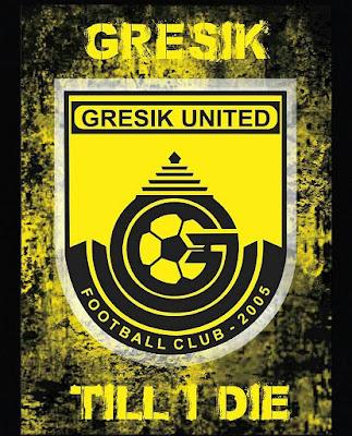 Gresik24jam - ulang tahun gresik united ke 12