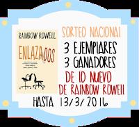 http://ciudad-de-libros.blogspot.com.es/2016/02/sorteo-nacional-espana-enlazados.html