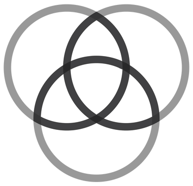 tripod-of-life_holy-trinity-svg.png