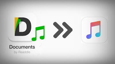 تطبيق-Documents-لإدارة-ملفات-الآيفون