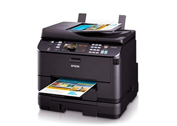 epson workforce pro wp 4533 uk