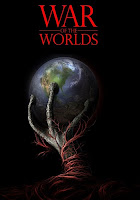 http://www.hindidubbedmovies.in/2017/12/war-of-worlds-2005-watch-or-download.html