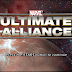 Marvel Ultimate Alliance PSP ISO/CSO Free Download & PPSSPP Setting
