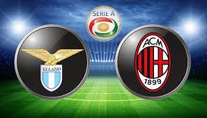 اون لاين مشاهدة مباراة ميلان ولاتسيو بث مباشر 25-11-2018 الدوري الايطالي اليوم بدون تقطيع