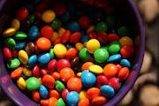 Daripada Cokelat atau Permen, 7 Jajanan ini Lebih Aman dan Sehat untuk si Kecil