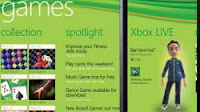 Migliori 50 giochi su Windows Phone e cellulari Lumia