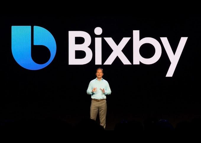 Bixby será una plataforma para desarrolladores independientes