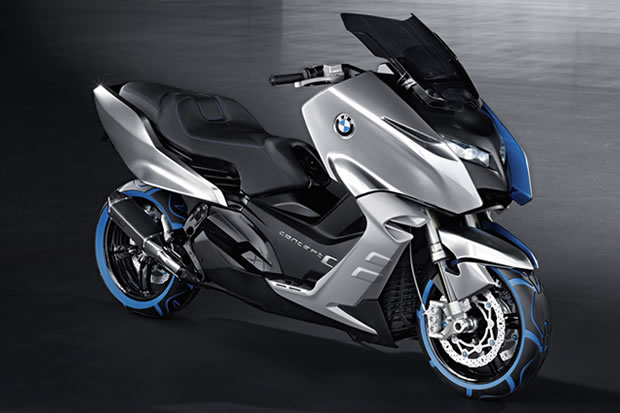 scooter bmw moto. Black Bedroom Furniture Sets. Home Design Ideas