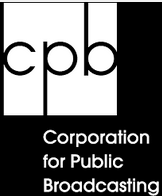 Media Confidential NPR CPB Ink Settlement Deal With
