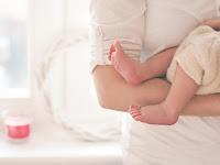 Tips Agar Air Susu Ibu (ASI) Lancar Dan Banyak