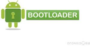 Apa itu Locked Bootloader atau Unlocked Bootloader Pada Xperia Smarthphone ??