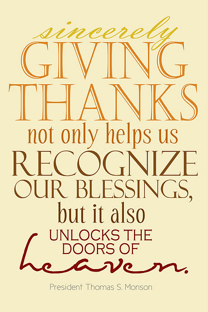 https://4.bp.blogspot.com/-DW2GPEuahuI/Ts4QtVKl4cI/AAAAAAAACS8/M6Jc1Cn9crA/s640/Recognize_Thanksgiving+Printable_small.jpg