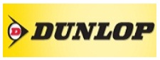Lowongan Dunlop (Sumi Rubber Indonesia)