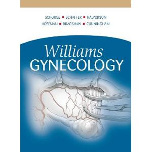 Williams Textbook Of Obstetrics Pdf