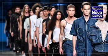 b081dc1fe5 Firjan promove palestras e workshops na Semana da Moda no Top Shopping