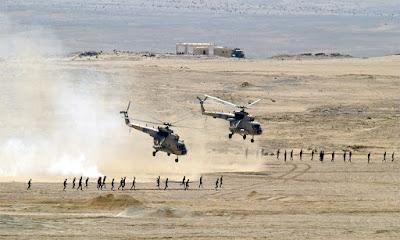 انظر ترتيب الدول العربية من حيث القوة العسكرية لعام 2016 .. لن تتوقع من يحتل الرتبة الأولى