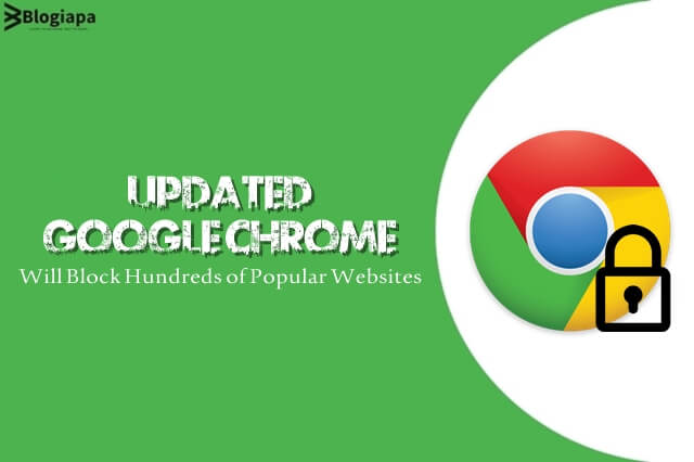 updated-chrome-will-block-websites