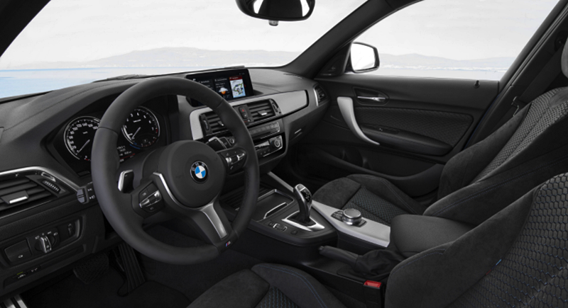 2019 BMW M140i xDrive Review, Price, Specs, Release Date, Interior