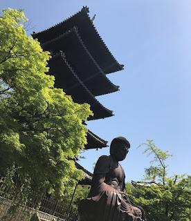興正寺の魅力を知る