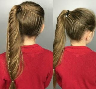 trenzas-cabello-largo-tutorial