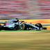 Grand Prix Γερμανίας: ο Λιούις Χάμιλτον πήρε τη νίκη!
