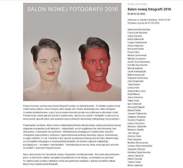 http://rastergallery.com/wystawy/salon-nowej-fotografii-2016/